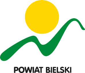 LOGO Powiat Bielski